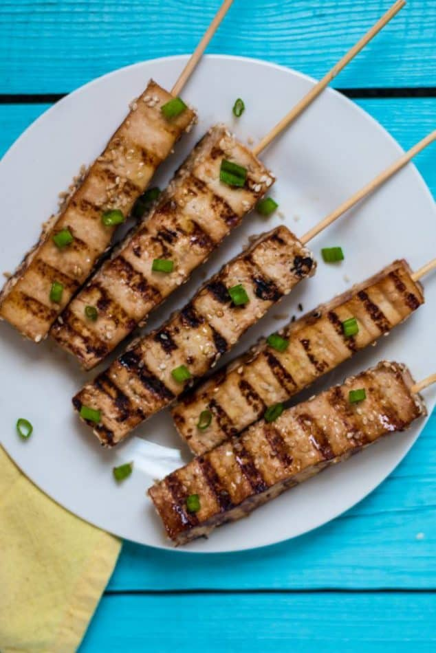 Simple-Teriyaki-Tofu-Skewers-Vegan-Nut-Free-Nutfreevegan-Plant-based-recipe-5-683x1024-3