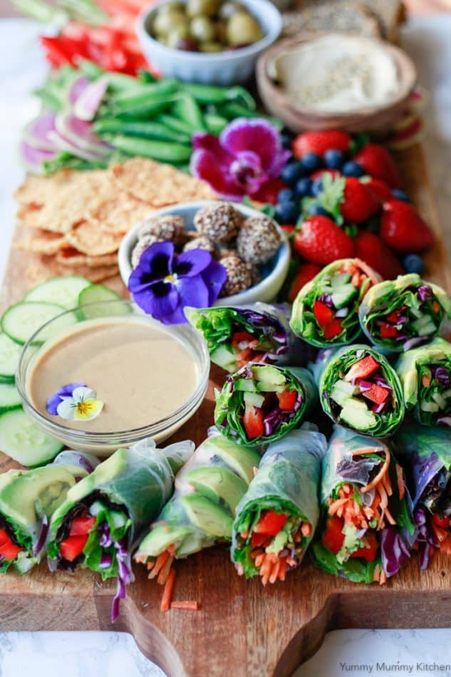 bc68f-spring-roll-snack-board-3