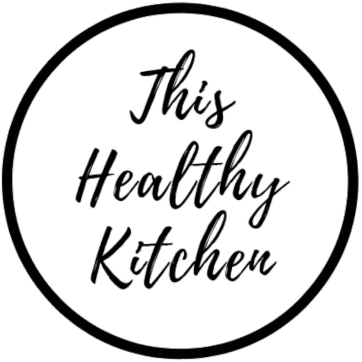 Nutritious Plant Based Low Calorie Recipes This Healthy Kitchen